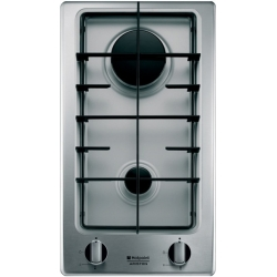 Hotpoint-Ariston DGPK 20