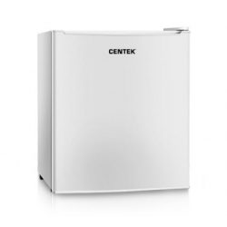 Centek CT-1700-47SD