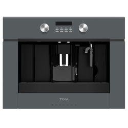 Teka CLC 855 GM STONE GREY