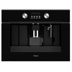 Teka CLC 855 GM NIGHT RIVER...